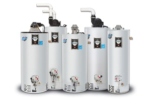 Water Heater Repair & Replacement Buffalo Grove, IL