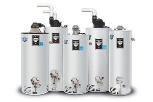 Water Heaters Buffalo Grove, IL