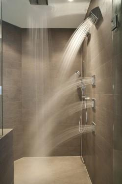 Kohler Shower : Kohler DTV Shower System 2 - Lakeside Plumbing