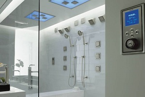 Bathroom Remodeling Buffalo Grove, IL