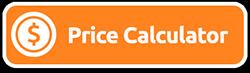 price-cal